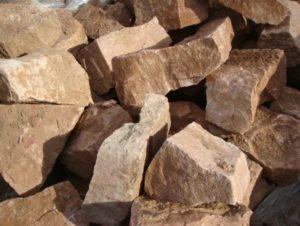 Кладочный камень «Псковский»