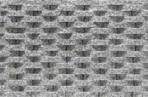 Плетёнка - Гранит Возрождение