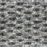 Плетёнка - Гранит Shi Gu Hei