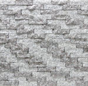 Полоса - Гранит Diamond