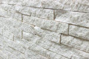 Полоса - Гранит Imperial White