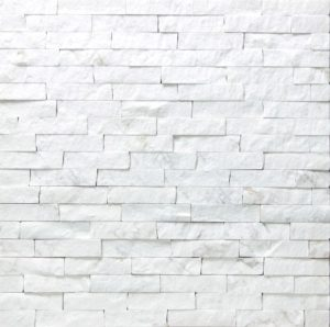 Полоса - Мрамор Белый Импортный Thassos Extra