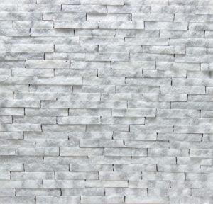 Полоса - Оникс Gray