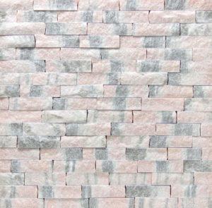 Полоса - Оникс Pink