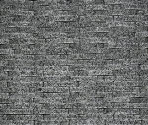 Плетёнка - Гранит Покостовский