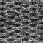 Плетёнка - Гранит Амфиболит